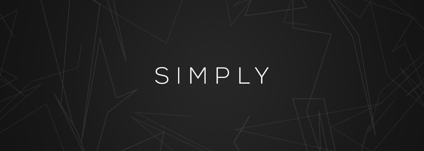Simply2