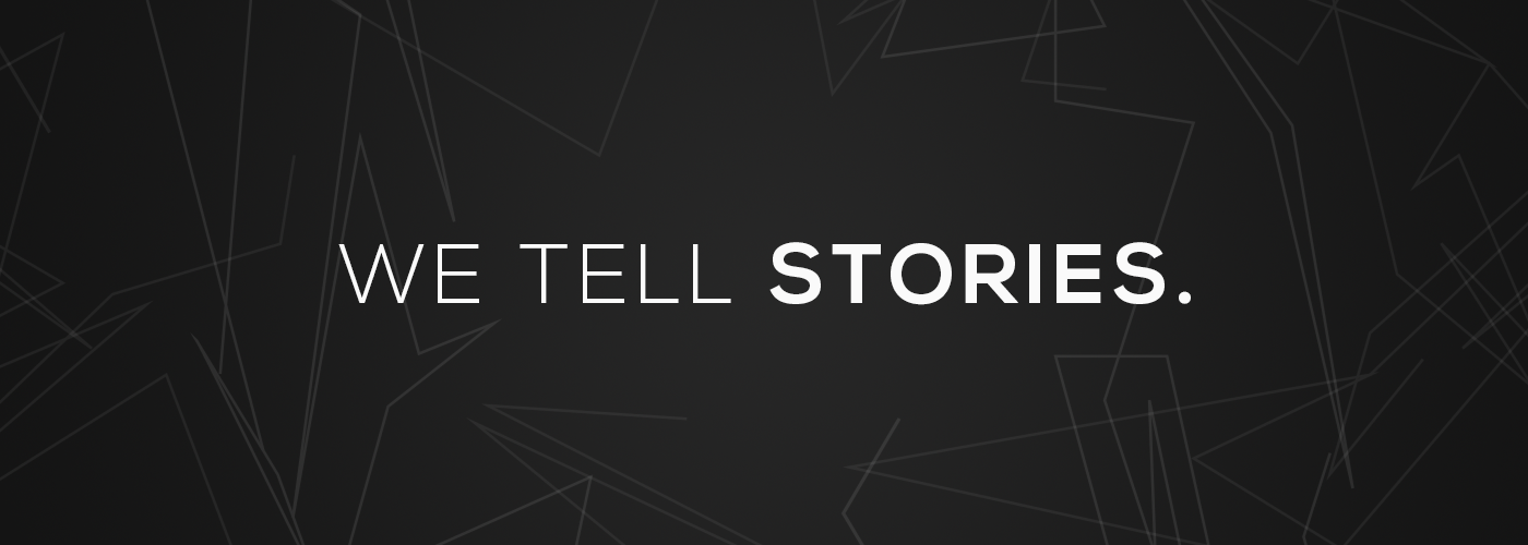 We-Tell-Stories2