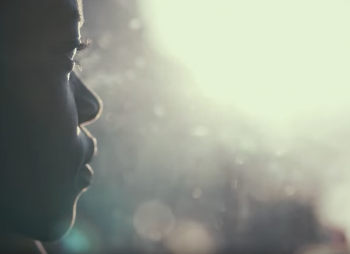 Vodacom – This Is Your Time
