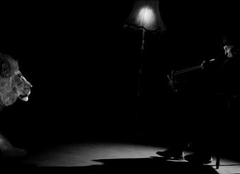 Toya Delazy – Deja Vu ft. David Kramer
